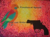 23._freedom_vs.__law_and_order_sm.jpg